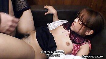 japanhdv Time Fuck Bandits Aoi Mochida scene1 hd