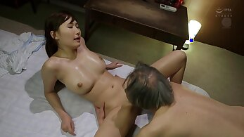 Japanese wicked babe crazy sex clip